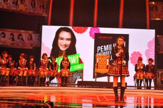 Melody-I-Will-Do-My-Best-For-JKT48_haibaru650x431.jpg