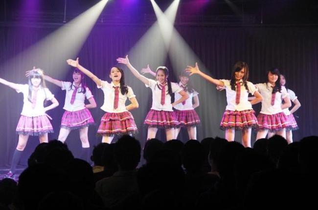 Setlist-Boku-No-Taiyou-JKT48-Team-KIII-Resmi-Berakhir_haibaru650x431.jpg