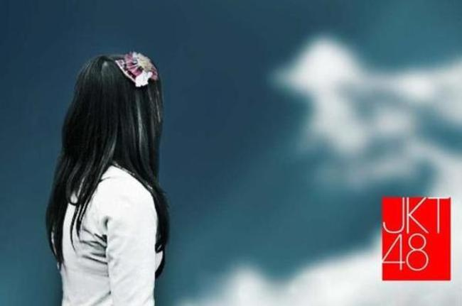 Tanda-Tanda-Kemajuan-Film-Layar-Lebar-Viva-JKT48_haibaru650x431.jpg