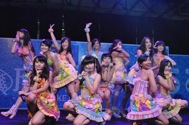 Trainee-Generasi-Kedua-JKT48-Naik-Pangkat_haibaru650x431.jpg