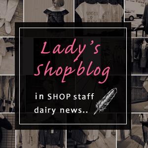 ladysblog.jpg