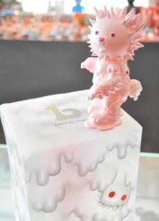 babyinc-3rd-bunnypink-makingimage-07.jpg