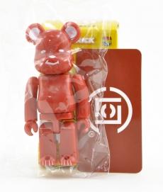 bear28-top-sc-ura-artist-01.jpg