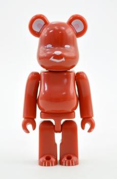 bear28-top-sc-ura-artist-02.jpg
