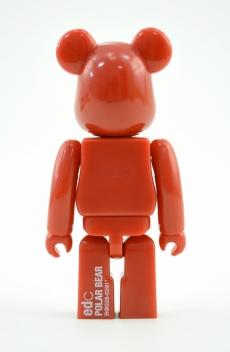 bear28-top-sc-ura-artist-03.jpg