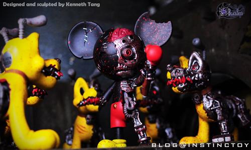 blogtop-blackseed-destroyer-meki.jpg