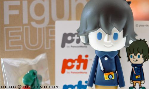 blogtop-euro-kun.jpg