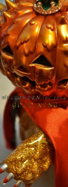 halloween-2014-gold-king-bnr-image-bnr.jpg