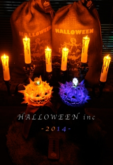 halloween-inc-2014-goldking-platinumking-lightup.jpg