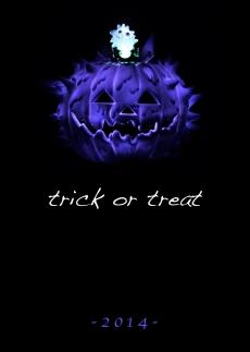 halloween-inc-2014-platinumking-head-lightup.jpg