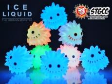ice-liquid-gid-image-top.jpg