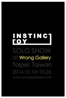 instinctoy-2014-soloshow-taipei.jpg