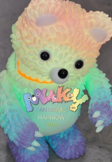 muckey-4th-fantasmic-rainbow-blog-12.jpg