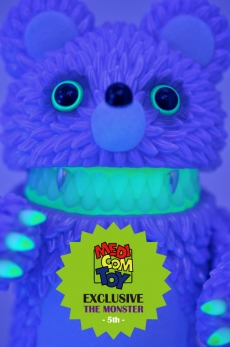 muckey-5th-monster-neon.jpg