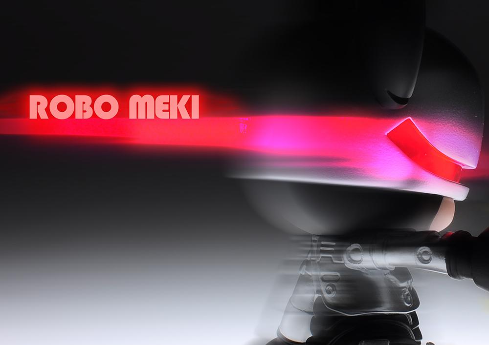 robo1.jpg