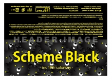 scheme-black-inc-19th-image-header-image.jpg