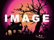 shadowart-image.jpg