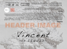 vincent-diy-header-image.jpg