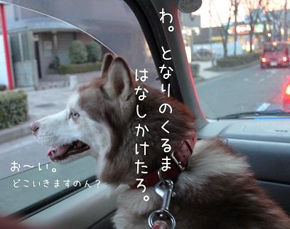 2014031103.jpg
