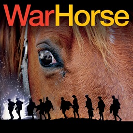 War_Horse 1