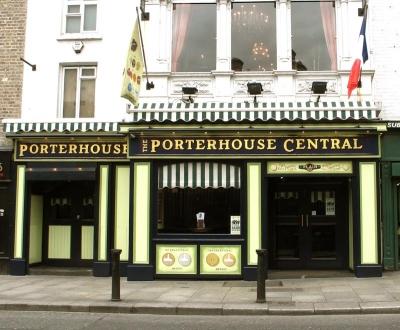 Porterhouse 1