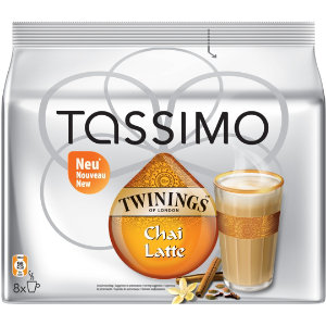 TASSIMO 6