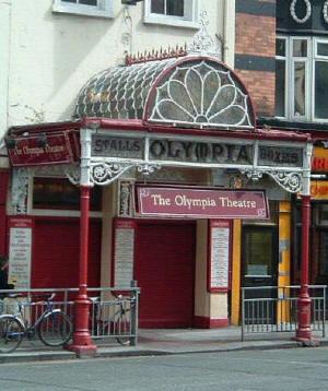 olympia-theatre 1