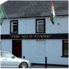 AULD STAND 1