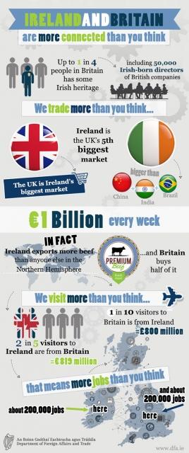 ireland-and-britain.jpg