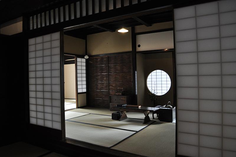 sakai-jyuutaku (2)
