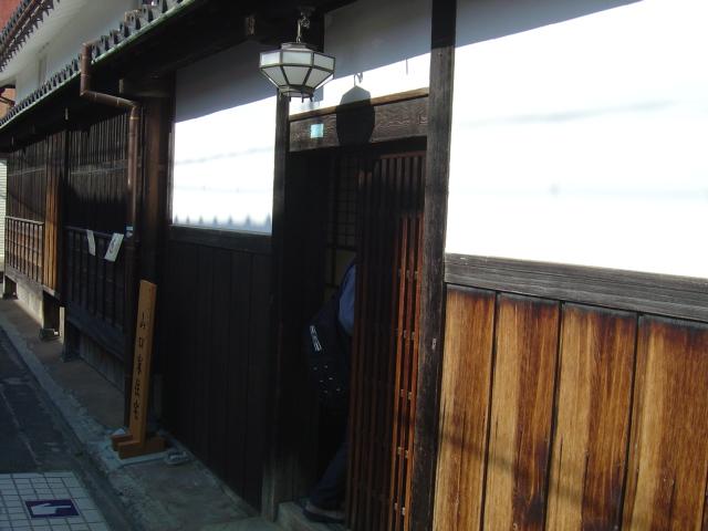 sakai-jyuutaku (6)