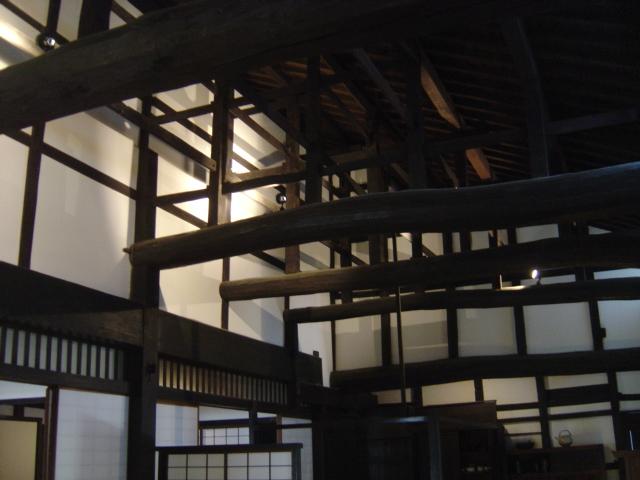 sakai-jyuutaku (7)