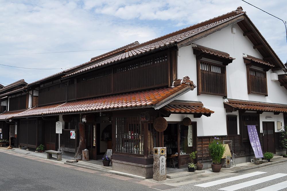 kurayoshiosumousan (7)