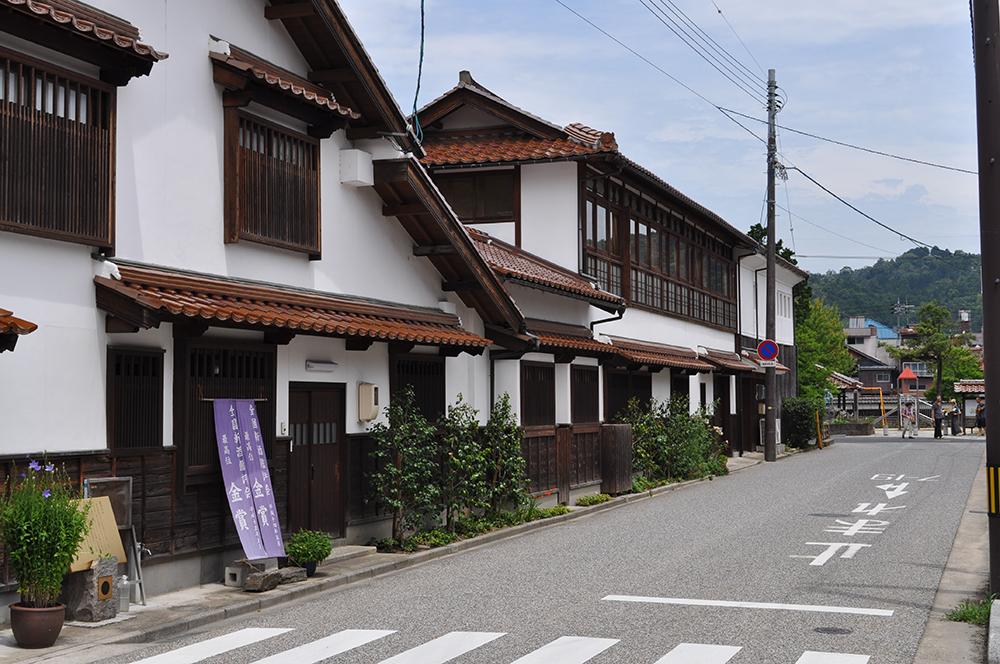 kurayoshiosumousan (8)