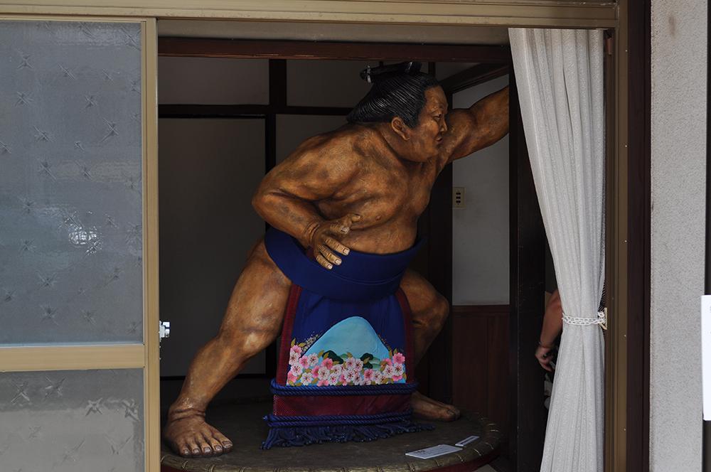 kurayoshiosumousan (15)