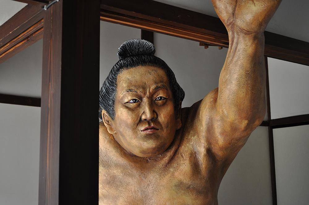 kurayoshiosumousan (16)