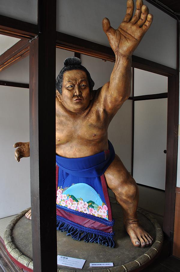 kurayoshiosumousan (18)