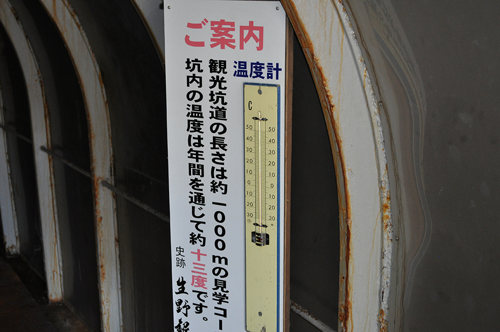 ikunoginzan (35) - コピー