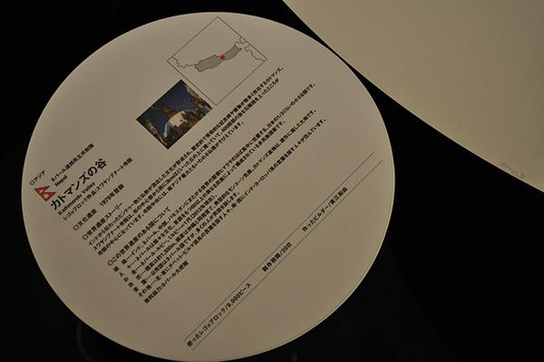 regogaikoku (34) - コピー