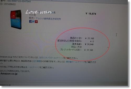 mini2P1340108.jpg