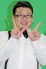 チャン_convert_20140624102031