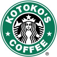 kotokocoffee.png