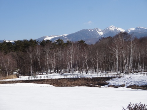 201403haramura 026