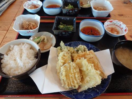 201404haramura 004