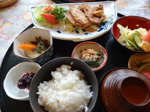 201405haramura 007