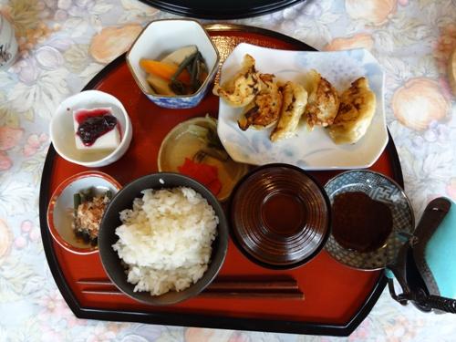 201405haramura 008