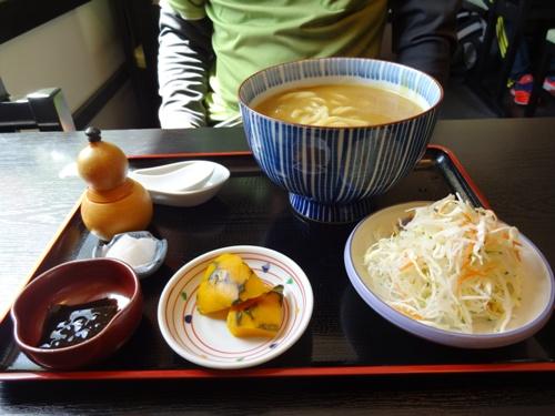 201405haramura 002
