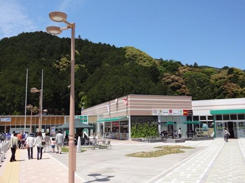 201405haramura 005