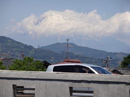 201405haramura 010