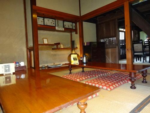 201406haramura 057